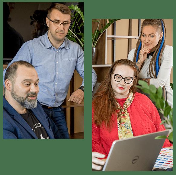 Team Artalis Agencja Marketingowa